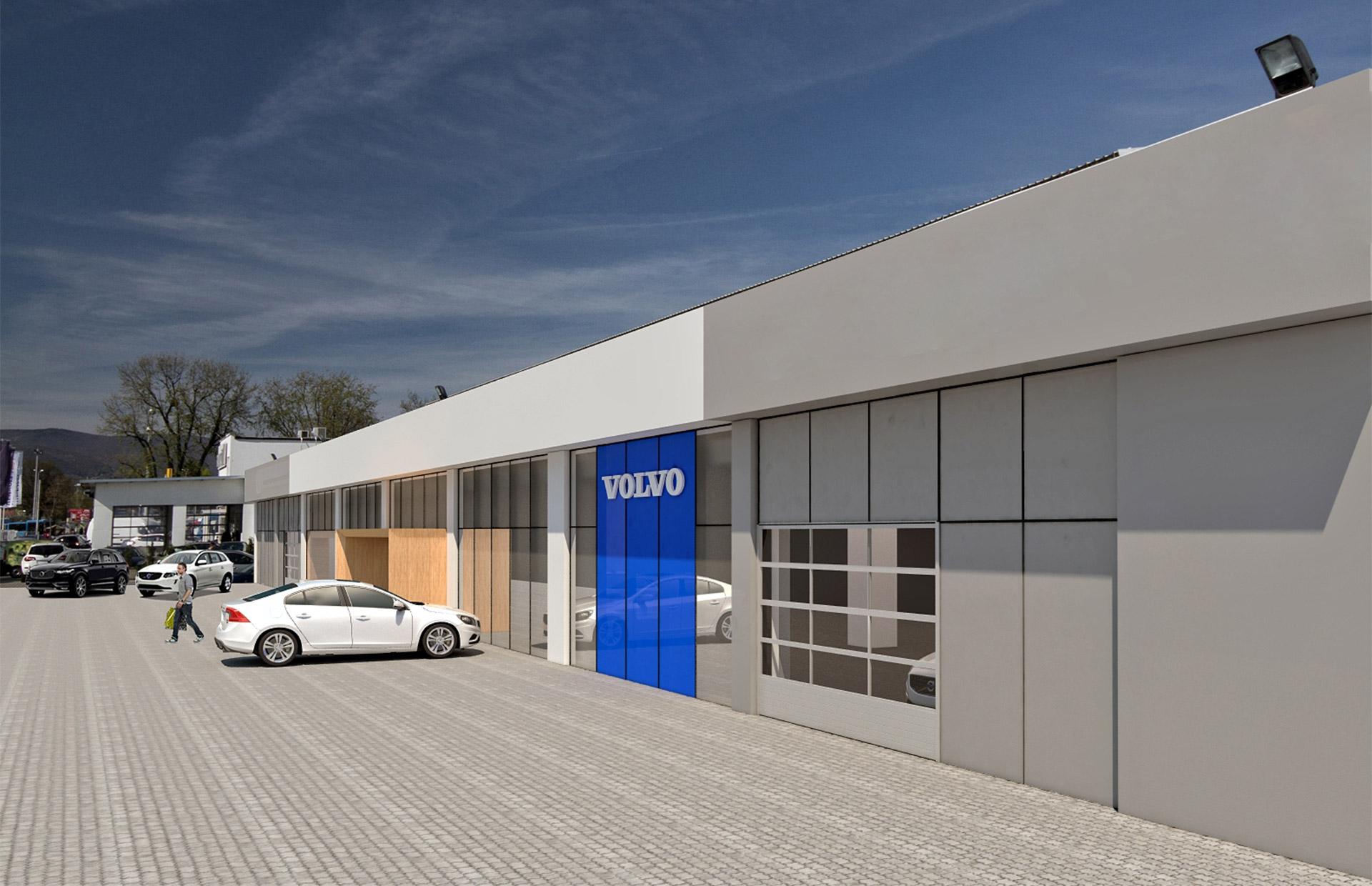 Volvo_OPT_03
